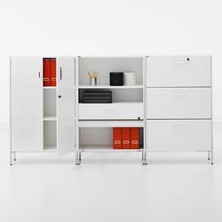 EFG Storage image