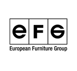 EFG European Furniture Group Ltd