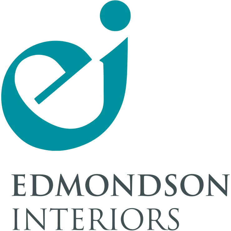 Edmondson Interiors Ltd