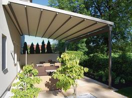 Eden Verandas Search Our Canopy Structures Amp More On