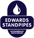 Edwards Standpipes