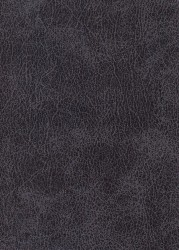 Antique / distressed effect faux leather in 6 colourways. 