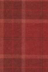 Upholstery fabric with Tartan, Check, Stripe & Mottle designs...
