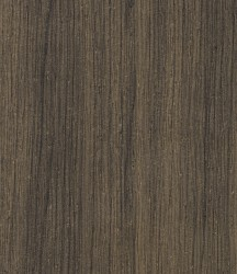 Stunning wood effect faux leather. Mix with Agua Cashmir for creative textures and contrasting tones....