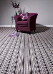 Bakerloo - Carpets image