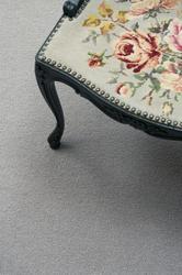 Chelsea - Carpets image
