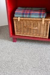Docklands - Carpets image