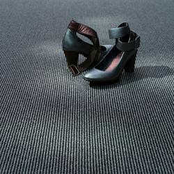 Mainline - Carpets image