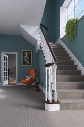 Liberty - Carpets image