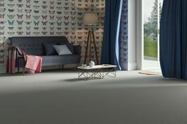 Lawrence - Carpets image