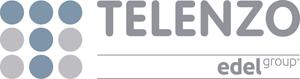 Edel Telenzo Carpets Ltd