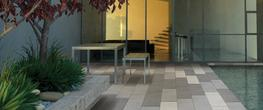 StoneMaster Paving Slabs image