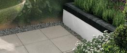 Textured Paving Slabs image