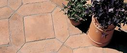 Tile Paving Slabs image