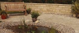We do not sell direct to consumers but through a network of national stockists in the UK, therefore we do not have pricing information on our website.  If you require pricing information you will need to contact your local Bradstone stockist.  To help with und...