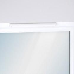 AC - Airflow Controller Canopy - Aereco Ltd