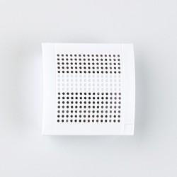 S-VOC - VOC Sensor with Digital and Analog Outputs image