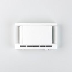EHT - Wall Mounted Humidity Sensitive Air Inlet image