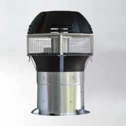 VBP+ - Hybrid Assistance Fan image