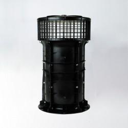 VBP - Hybrid Assistance Fan image