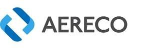 Aereco Ventilation Ltd