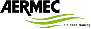 Aermec UK Ltd
