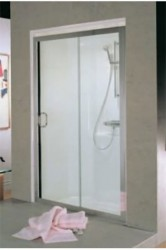 1250DX / 1250DXT Alcove Products - Shower Pod image