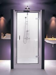 900DX / 900DXT Alcove Pods - Shower Pod image