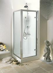 800W / 800R / 800W3 Corner Pods - Shower Pod - Advanced Showers
