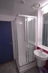 Advanced Showers - Bespoke Showers image