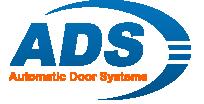 ADS Ltd