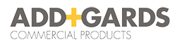 Addgards Co Ltd