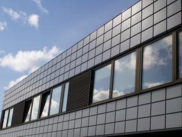 Window Films image