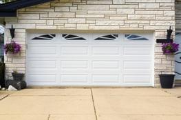Garage Doors image