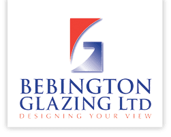 Bebington Glazing