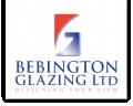 Bebington Glazing logo