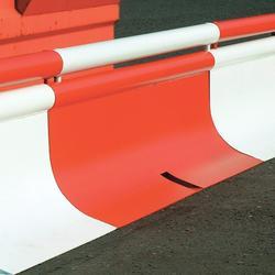 Plastic Road Fencing - Beaver 84 Ltd