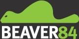Beaver 84 Ltd