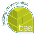 BEA Clay Solutions logo
