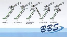 Mk 2 Advance - BBS Building Components