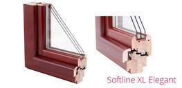 Softline XL image