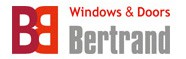 BB Bertrand Windows and Doors
