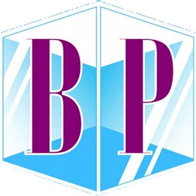 Bay Plastics Ltd