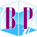 Bay Plastics Ltd logo