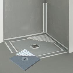 Form 50 - Flexible Floor Tiles image