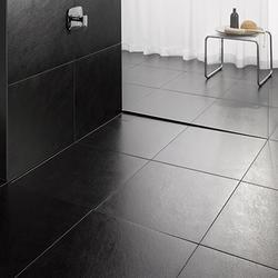 SLOT S - Flexible Floor Tiles image