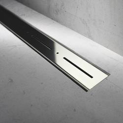 Deco M - Shower tray wastes image
