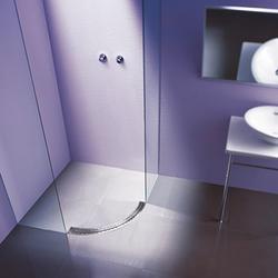 Round Shower Channel image