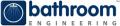 Bathroom Engineering Ltd. logo