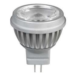 Vitro Cap G4 - Basis Lighting Ltd